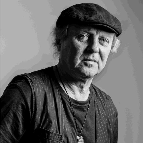 Luboš Pospíšíl a 5P - 70<BR>Jihočeský křest Live alba 5P