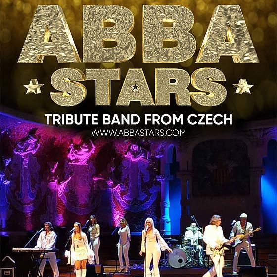 Abba Stars