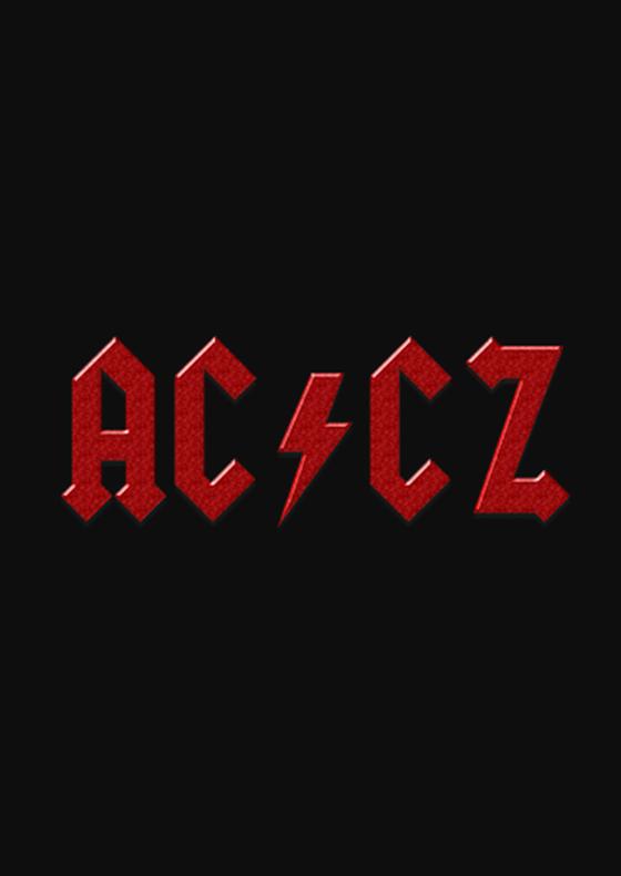 AC/CZ