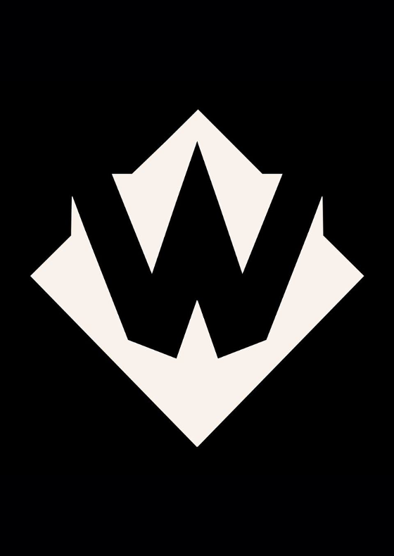 AoW: Full Circle