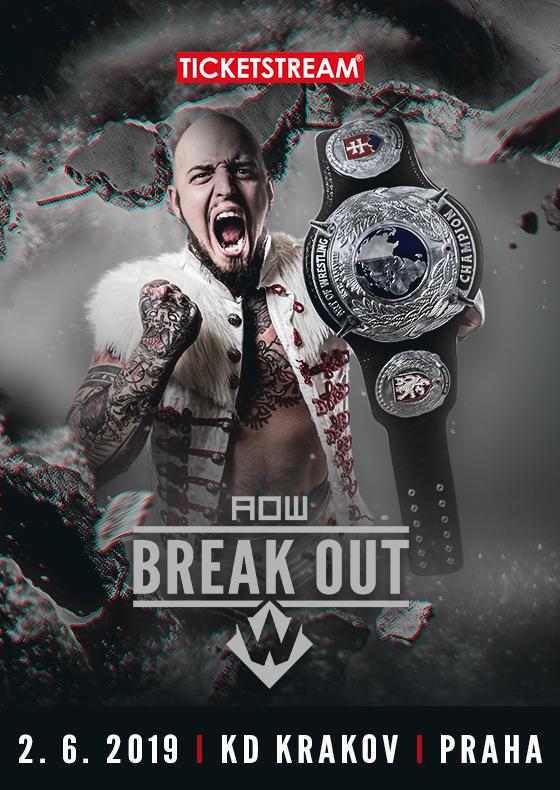 AoW: Break Out