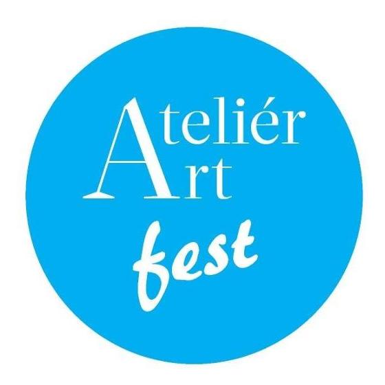 Ateliér Art Fest<BR>Festival současného umění