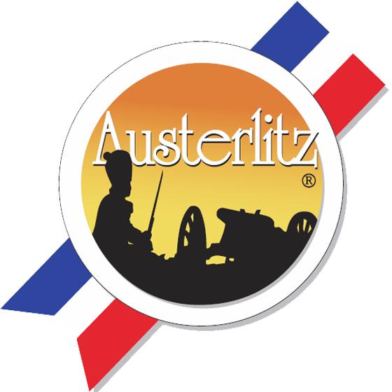 Austerlitz 2019<BR>Rekonstrukce bitvy u Slavkova