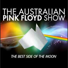 The Australian Pink Floyd Show<BR>The Best Side Of The Moon