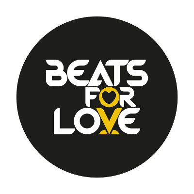 Beats For Lovevstupenka na 1 den, Ostrava, 08/07/2017 10:00