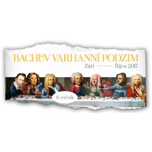 OLENA A IGOR MATSELYUKH/VARHANY A PANOVA FLÉTNA/ -Bazilika Nanebevzetí Panny Marie   Brno