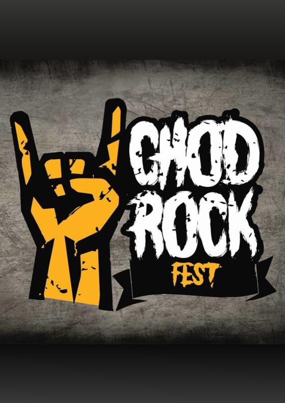 Chodrockfest 2020