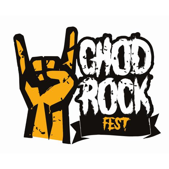 Chodrockfest 2019