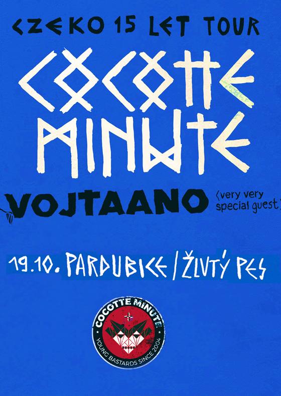 Cocotte Minute
