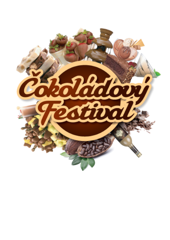 Karlovy Vary Čoko Fest 2020
