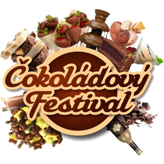 ČOKO FEST 2020/www.cokoladovy-festival.cz/-  ČR  -ČR   ČR