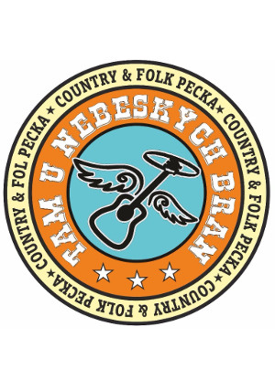 Country a folk Pecka 2019