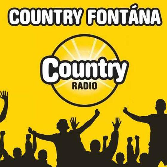 Country Fontána Ostrava