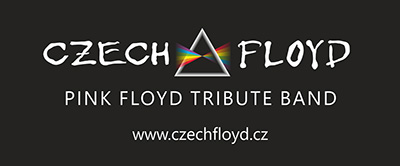 CZECH FLOYD Pink Floyd Tribute Band, Beroun, 27/05/2017 20:00