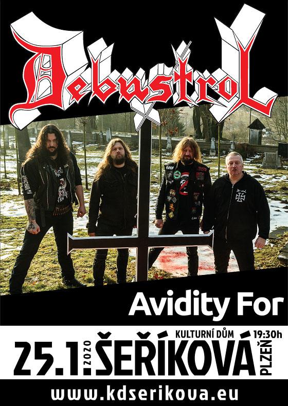 Metal Session vol. 3