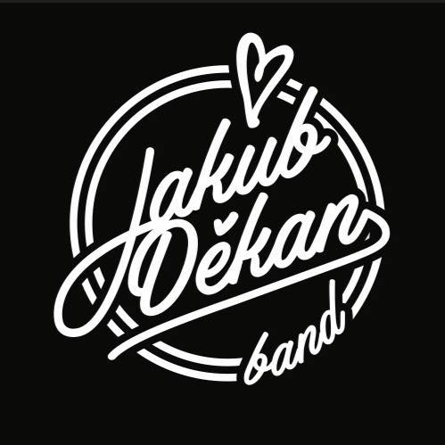 Jakub Děkan Band