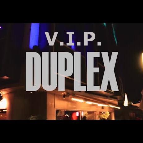 V.I.P. VSTUPENKA -Duplex   Praha