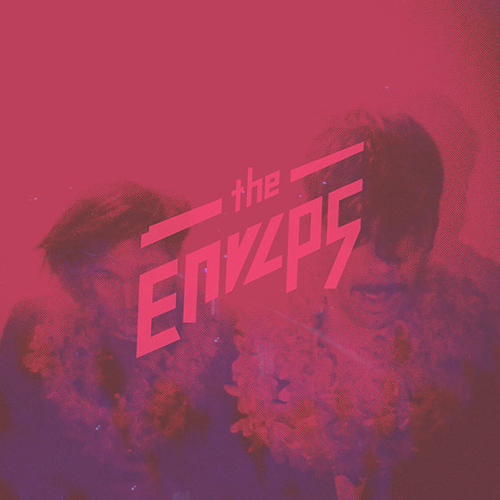 The Envlps<br>host: Awali