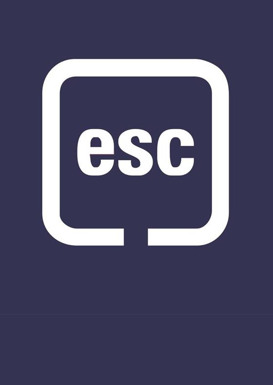 Úniková místnost ESC Room