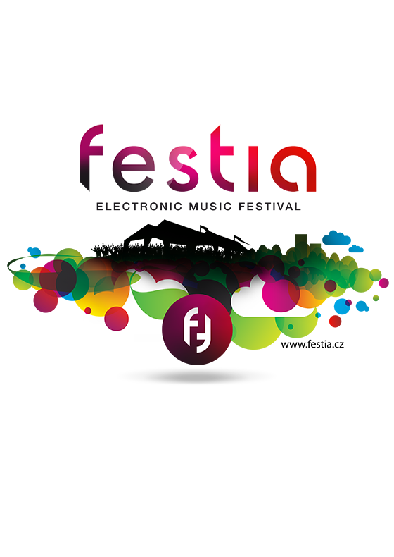 Festia Open Air
