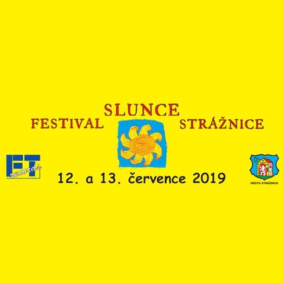 Festival Slunce Strážnice