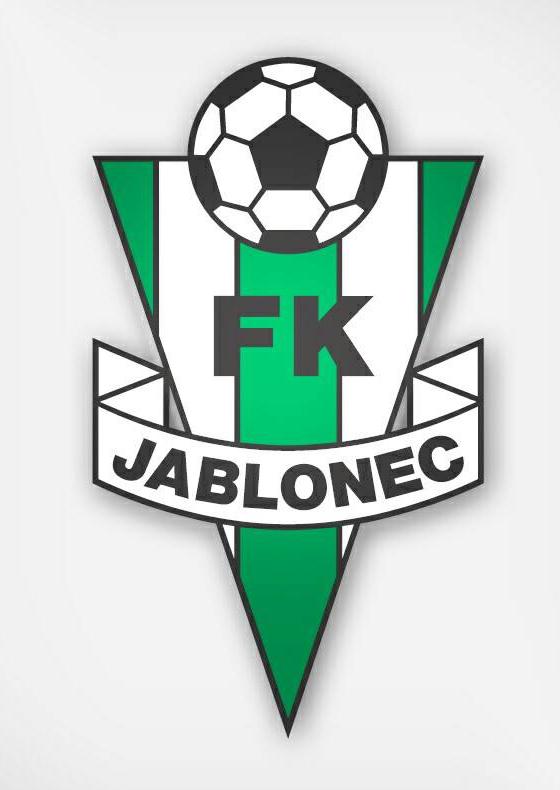 FK Jablonec vs. 1. FC Slovácko