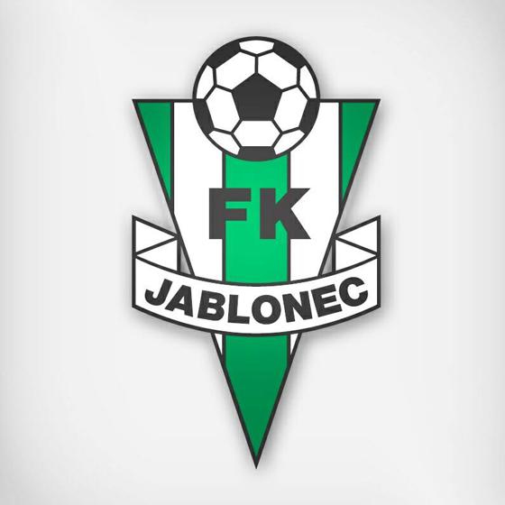 FK Jablonec vs. SK Sigma Olomouc<br>Sezóna 2019/2020<br>Fortuna:Liga