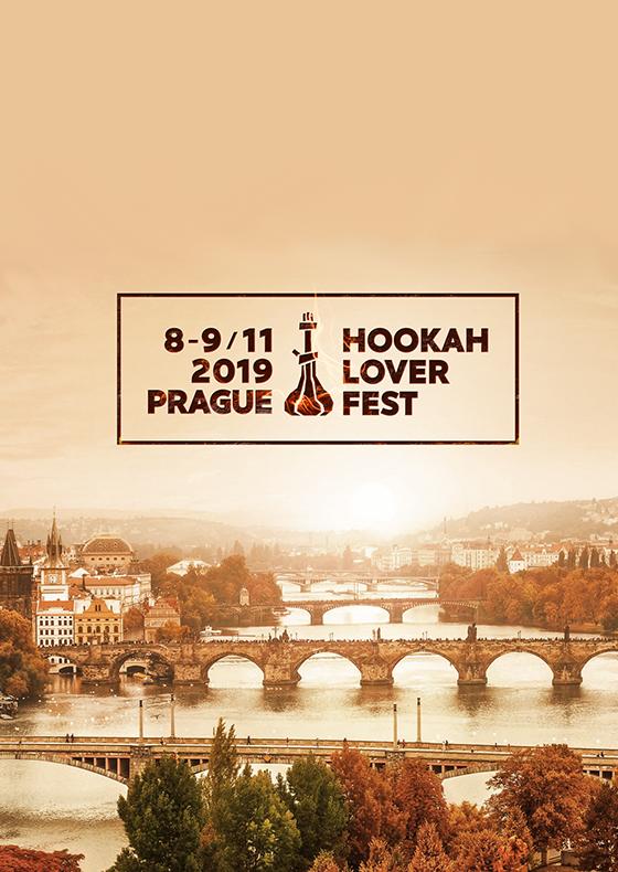 Hookah Lover Festival
