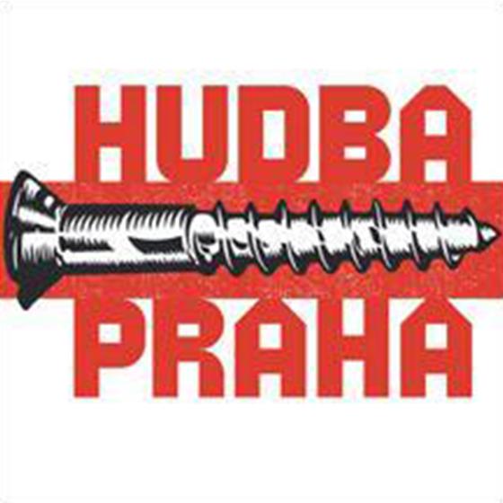 Michal Ambrož<br>Hudba Praha