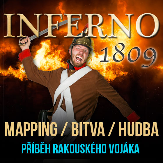 Inferno 1809