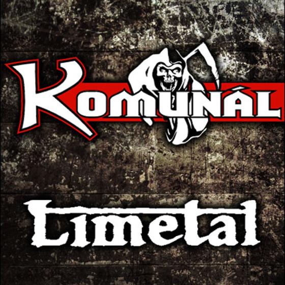 Komunál & Limetal