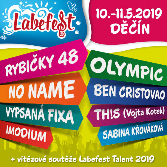 Labefest