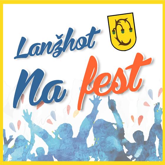"LANŽHOT ""Na Fest"""