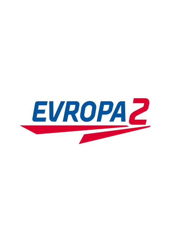 Evropa 2 Live Tour 2019