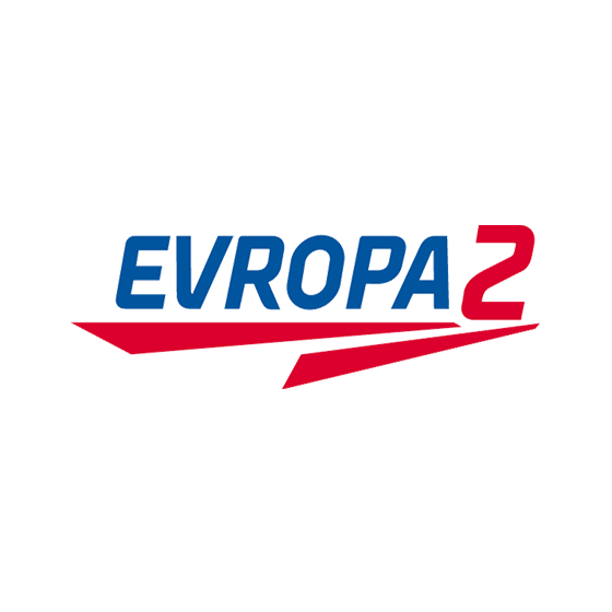 Evropa 2 Live Tour 2019<br>Loučení s létem na Holkově 2019