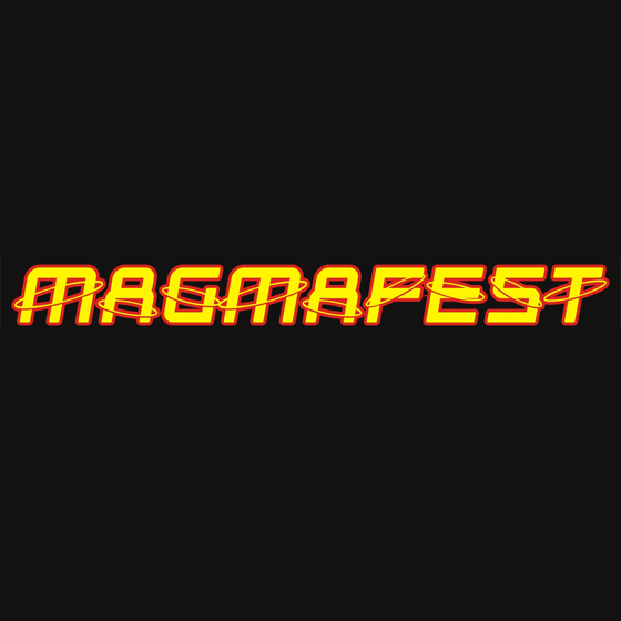 Magmafest 2019