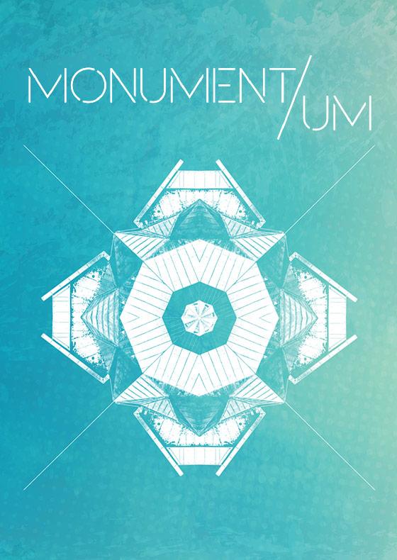 Monument/um
