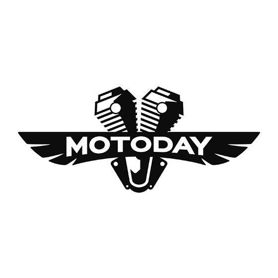 Moto Day Plzeň