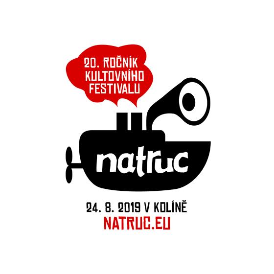 Natruc<br>20. ročník hudebního festivalu
