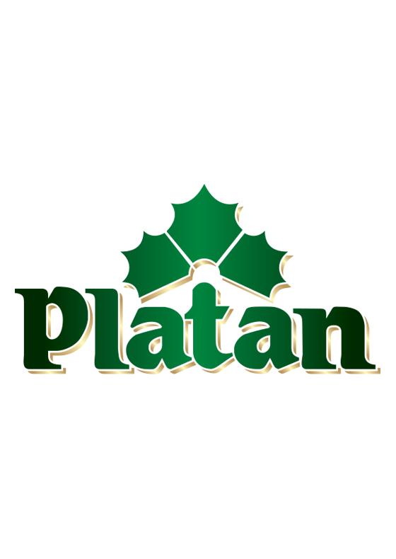 Platanské pivní slavnosti 2019