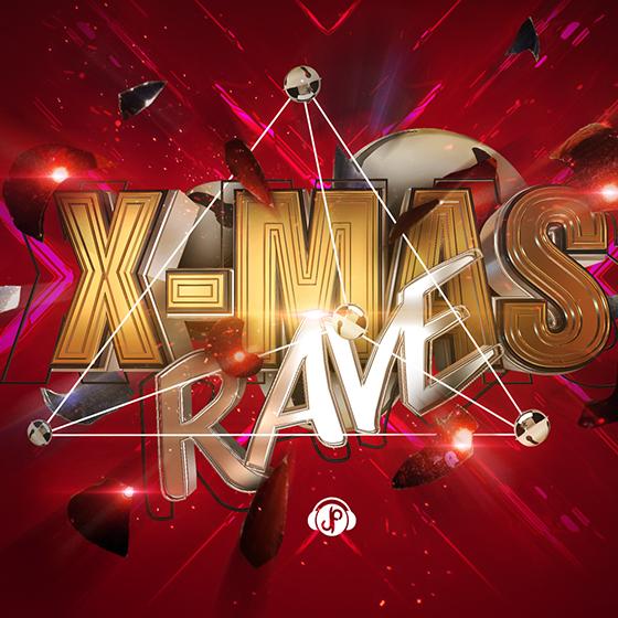 X-Mas Rave