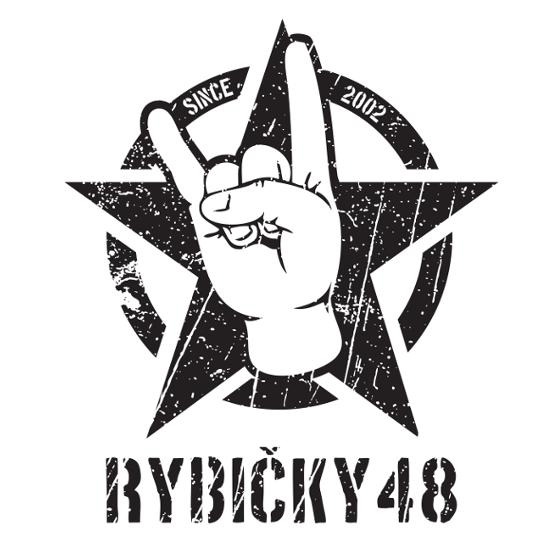 Rybičky 48<br>R48 17 let - Výroční koncert