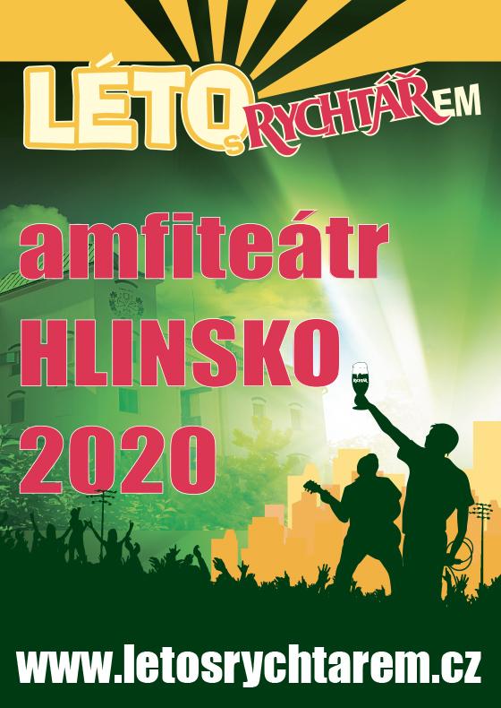 Rychtář Fest 2020