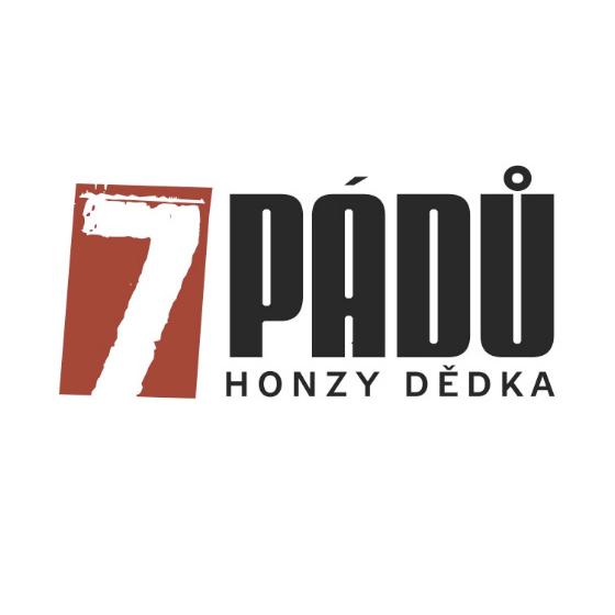 7 PÁDŮ HONZY DĚDKA- Praha -Malostranská Beseda Praha