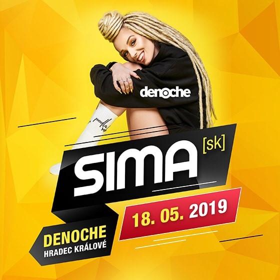 Sima (SK)