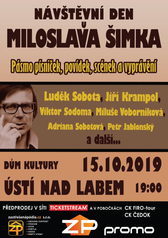 Miroslav Šimek