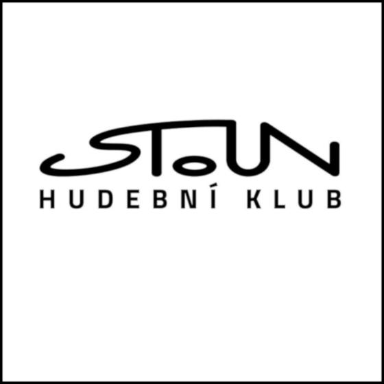 Koncert PLEXIS- Frýdek-Místek -Hudební klub Stoun Frýdek-Místek