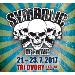 Symbolic Open Air