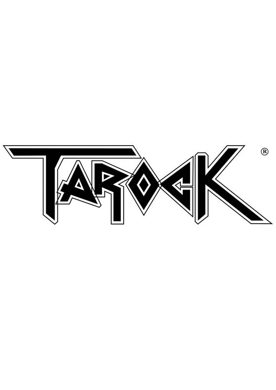 TaRock  10.ročník