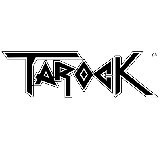 TAROCK 10. ROČNÍK- TACHOVSKÉ ROCKOVÉ LÉTO 2019- festival- Tachov- Šwor, Alkehol, Doga, Törr, Krucipüsk, Anacreon a další -Letiště Tachov